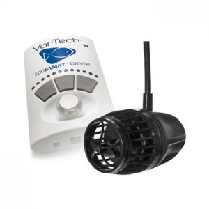 Ecotech Marine Vortech Mp60 Propeller Pump With Wireless
